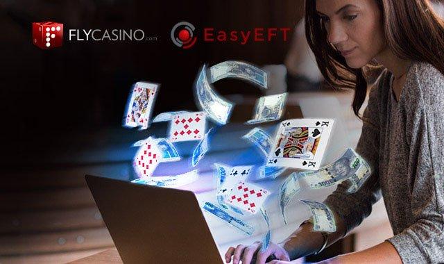 online geldspiele mit startguthaben