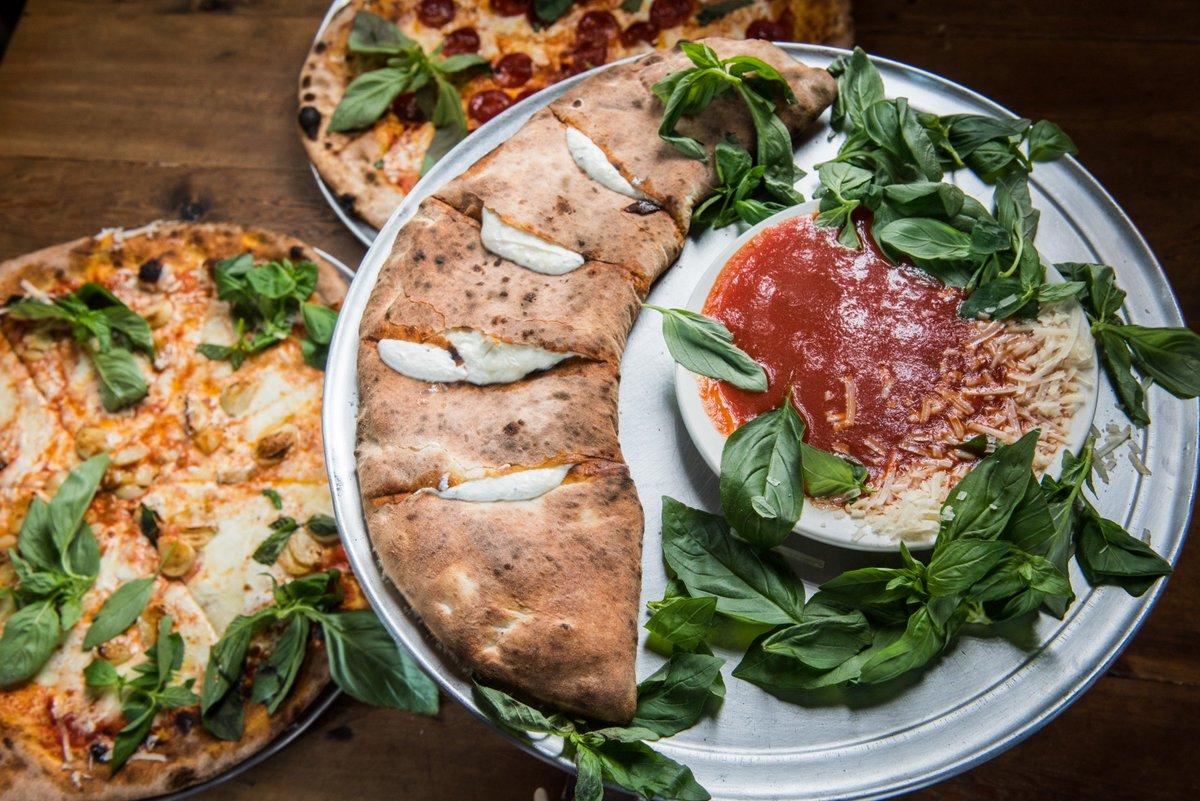 The Best Restaurants in Carroll Gardens: bit.ly/2NilFUJ