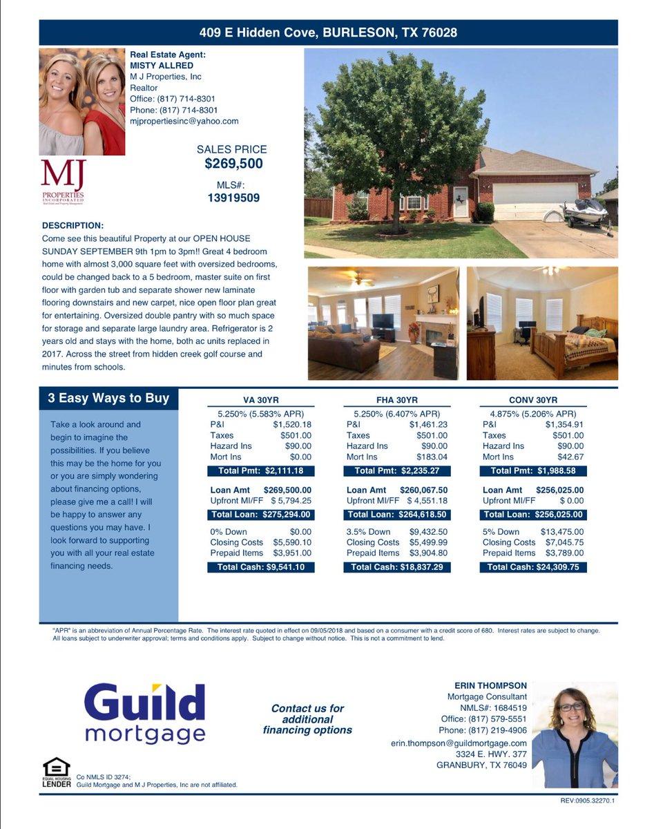 mj properties real estate property management mjpropertiesre1