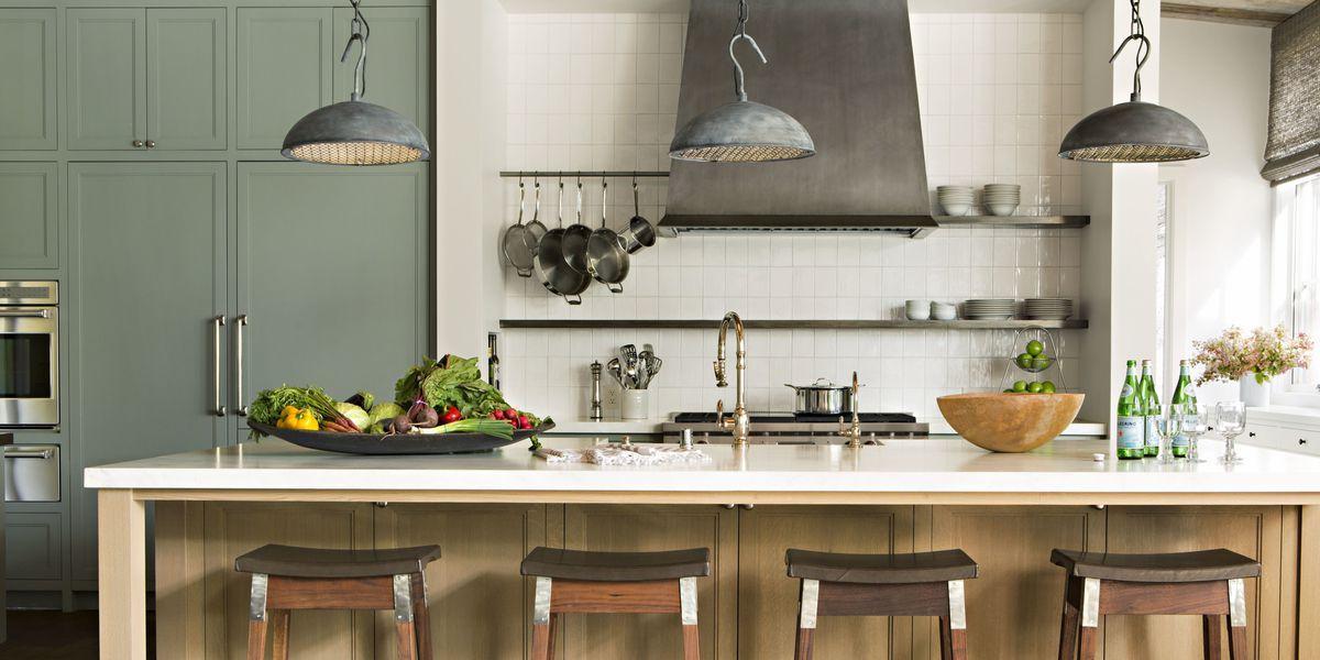 Moderva Lighting On Twitter 55 Best Kitchen Ideas