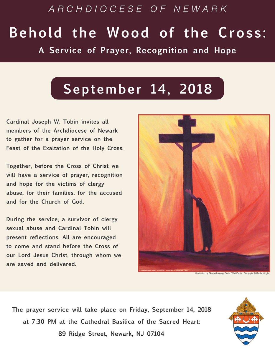 Exaltation of the Cross 2018 37