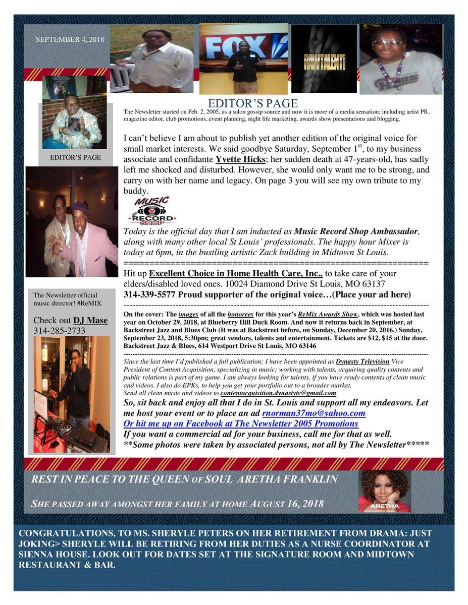 Florence La Badie,Jane A. Rogers Adult pics & movies Florence Roberts (stage actress),Khalida Riyasat