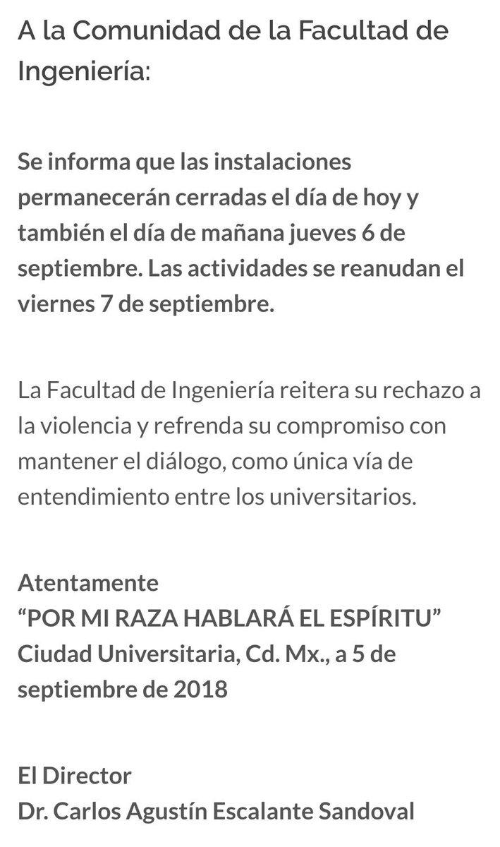 CECICM (@CECICM_UNAM)   Twitter