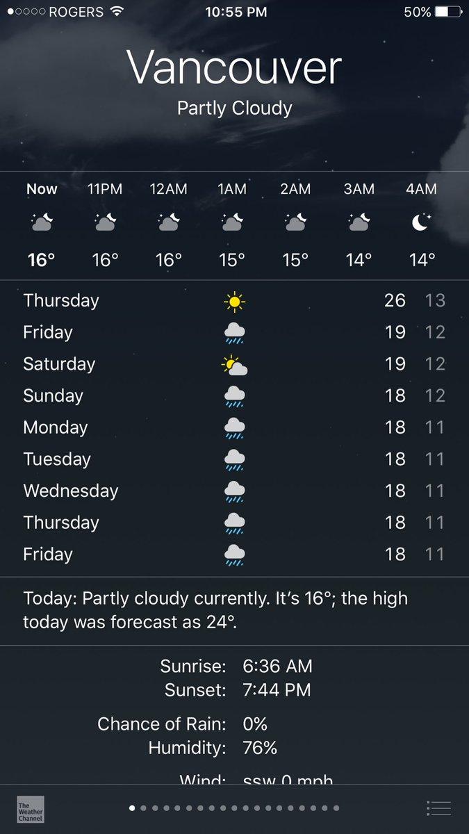 やのあさっての天気
