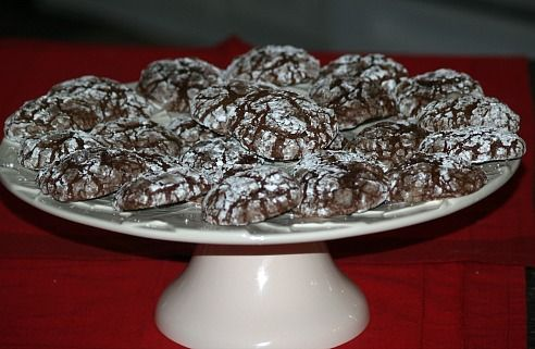Yummy Chocolate Cookie Recipes https://t.co/1oNVdfb9of https://t.co/rze2FF7PgI