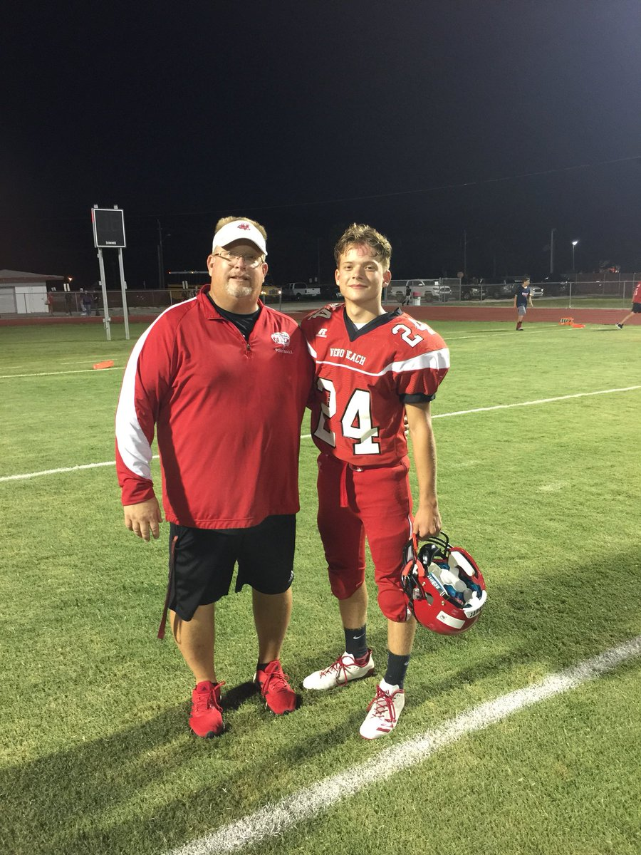 Pete Deluke On Twitter It Was An Exciting Game As The Vero