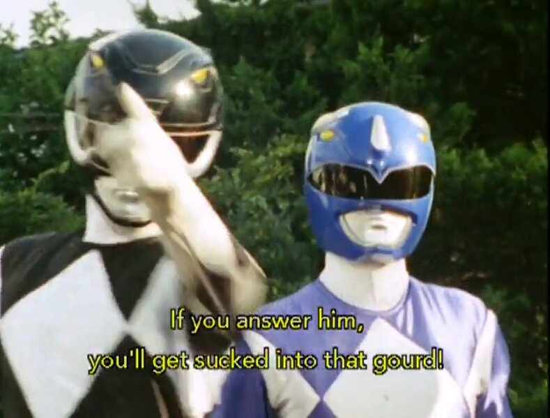 Toku Out Of Context (@OfToku)   Twitter