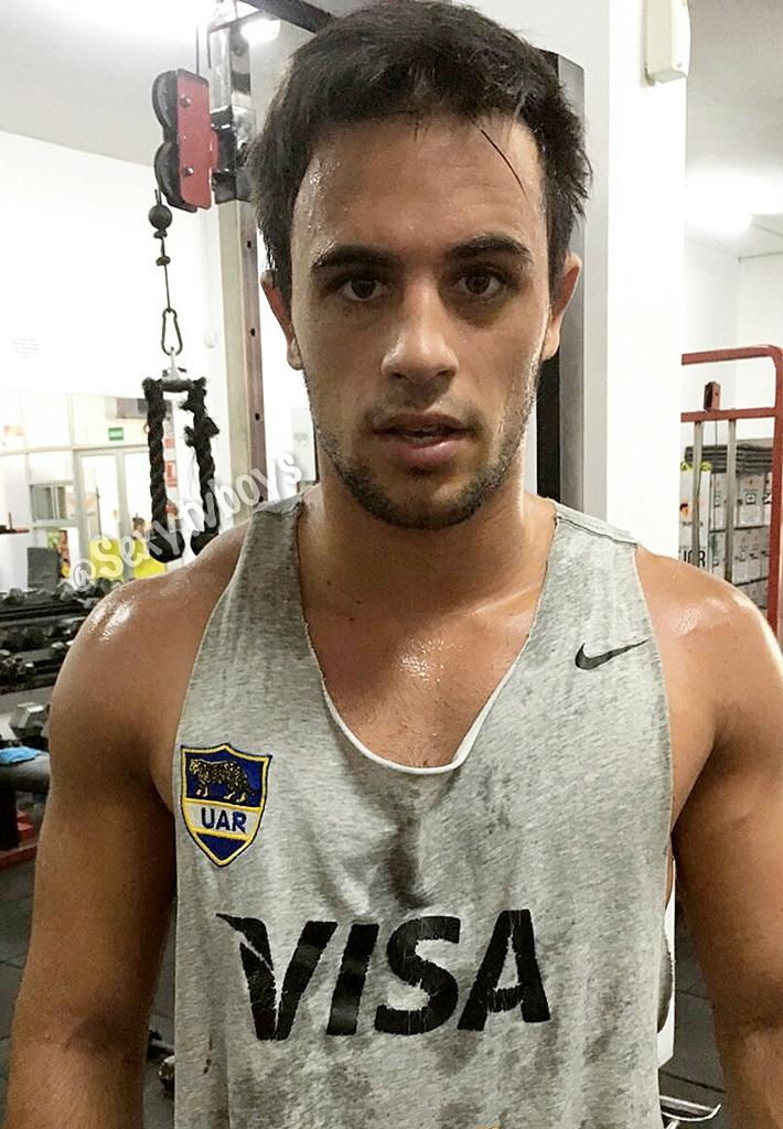 porno Casero paraguayo (@pornocaseropy) | Twitter