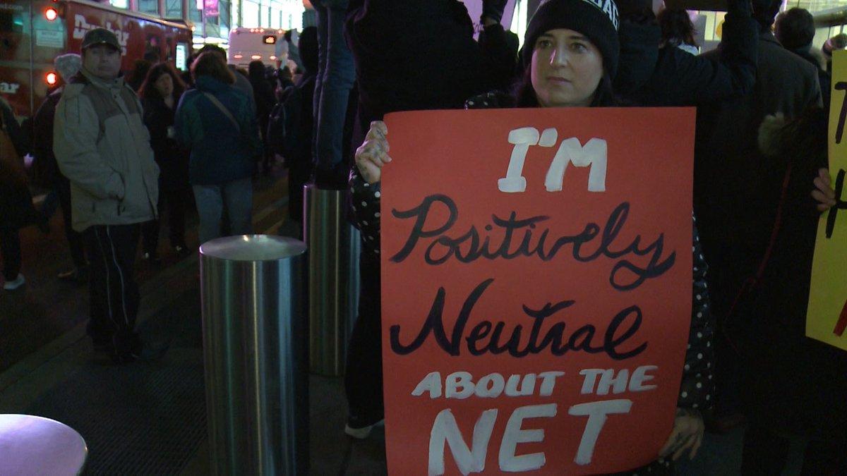 California Lawmakers Pass Net Neutrality Bill, in Rebuke to Trump's FCC https://t.co/GCn8Euf2mY #netneutrality