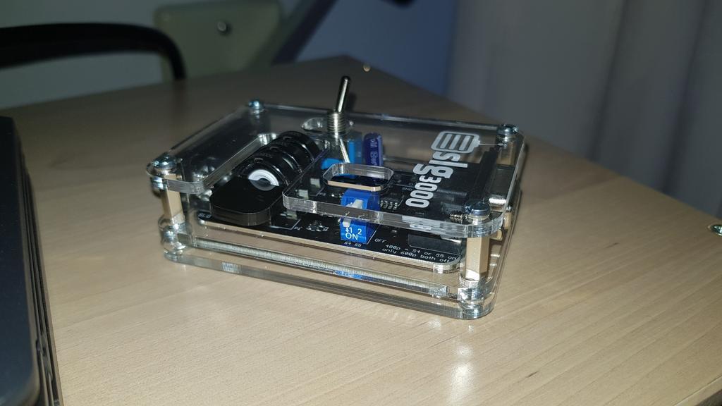 My Hardware - arekuse net