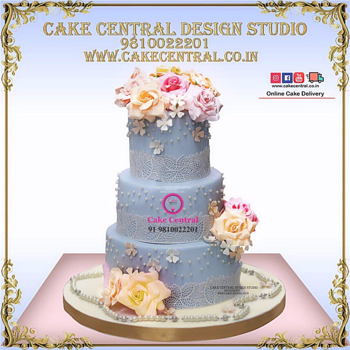 Central design studio twitter