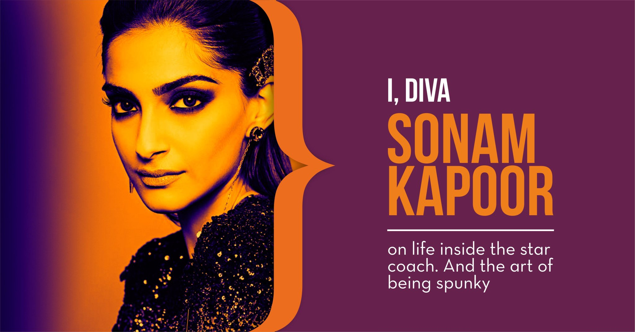 #AlgebraConversations with @sonamakapoor on Sept 9th. For more, visit https://t.co/9JuYgrt9s9 https://t.co/OGdBnMl6zU
