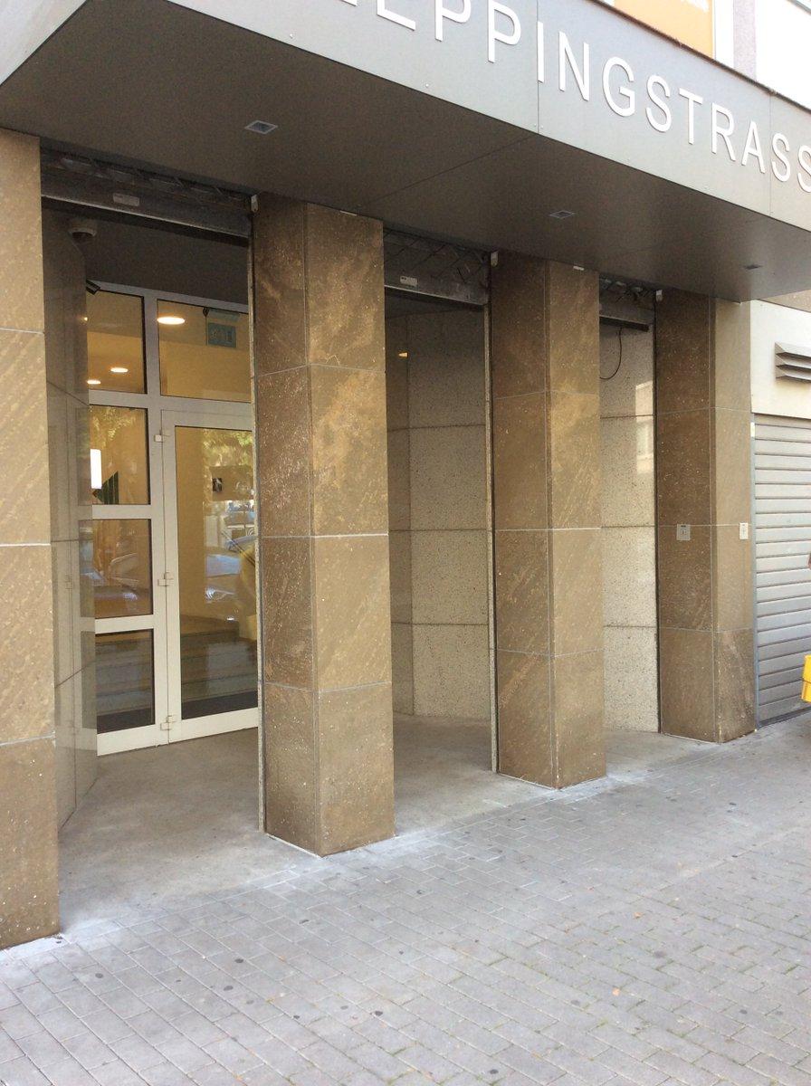 Schön Klepfer Naturstein Foto Von Fassade Und Erneuern Einen Eingangsbereich - Weitere