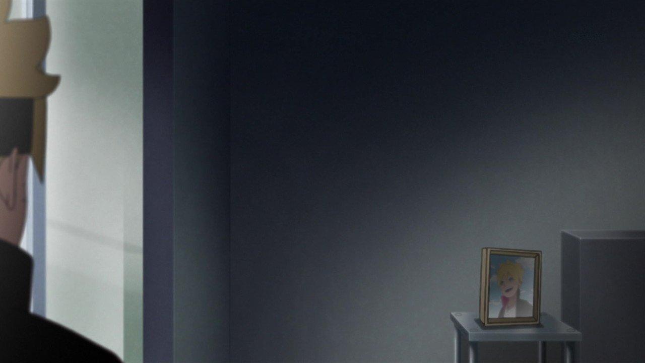 #BORUTO 枕元に♂の写真..  おわかりいただけただろうかアッー https://t.co/7J9Y4dPyLs