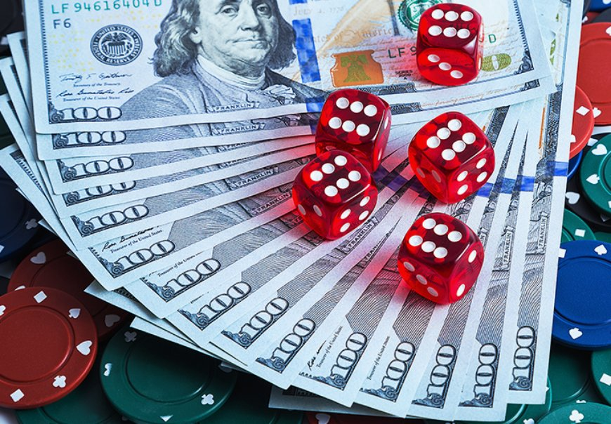 Игры в онлайн на деньги реальные рулетка европейское казино онлайн