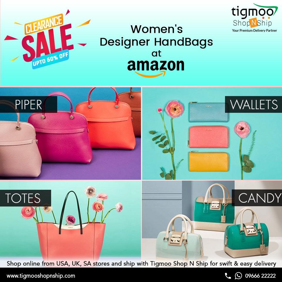 Tigmoo Shop N Ship (@tigmooshopnship) | Twitter