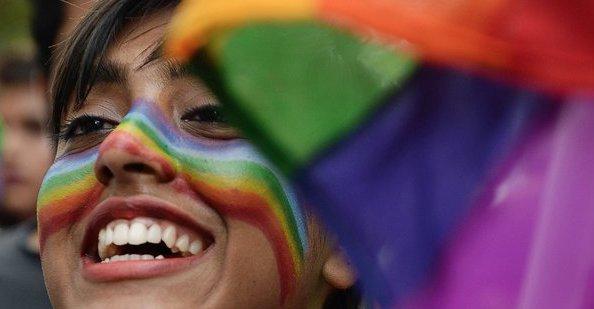 인도가 150여년 만에 동성애 금지법을 폐기하다. 대법관 5명의 만장일치였다 https://t.co/YANoOX9p6b