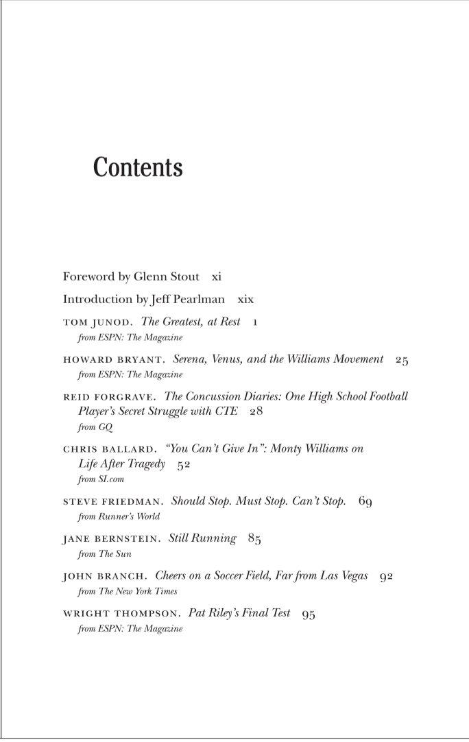 Учебник по native instruments absynth 6.0.0 unlocked
