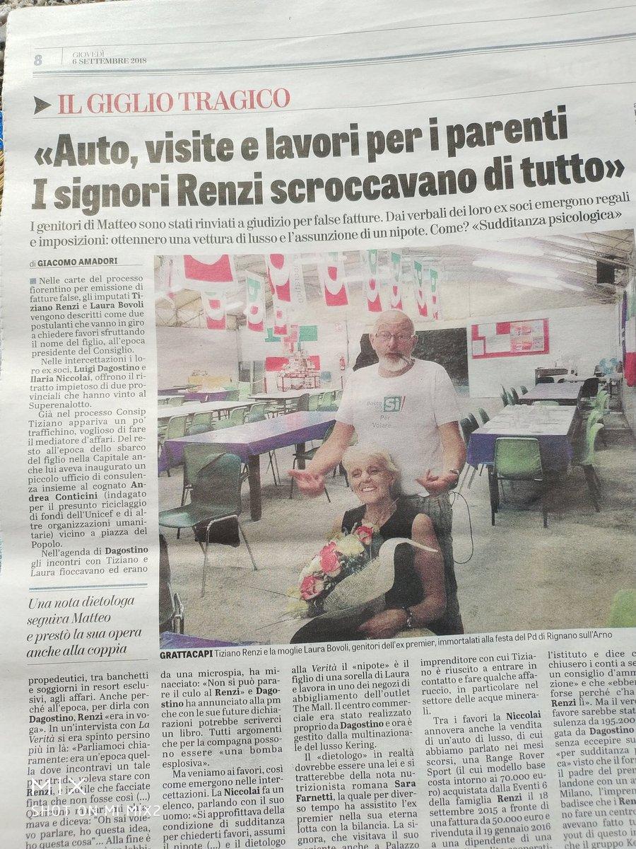 Davide Barillari M5S Regione Lazio BarillariM5S