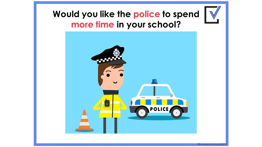 Police Youth Engagement Team work with partners to deliver schools initiative https://t.co/65bAhP6FEY https://t.co/IYmiHbXHVk