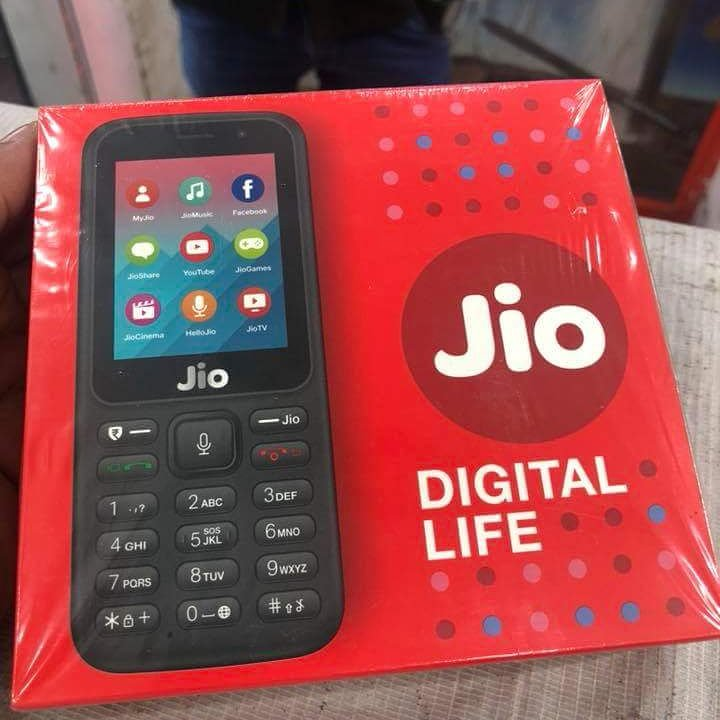 Reliance Jio 4G feature phone box hands on.. #jiophone #jio #india #reliancejio #smartphone #xiaomi #g #technews #technology #qinai #featurephone #volte #wittygeeky #pirisi #xiaomiindia #xiaomifeaturephone #techplex #marketing #indian #youtube #reliance #independenceday #muktsar