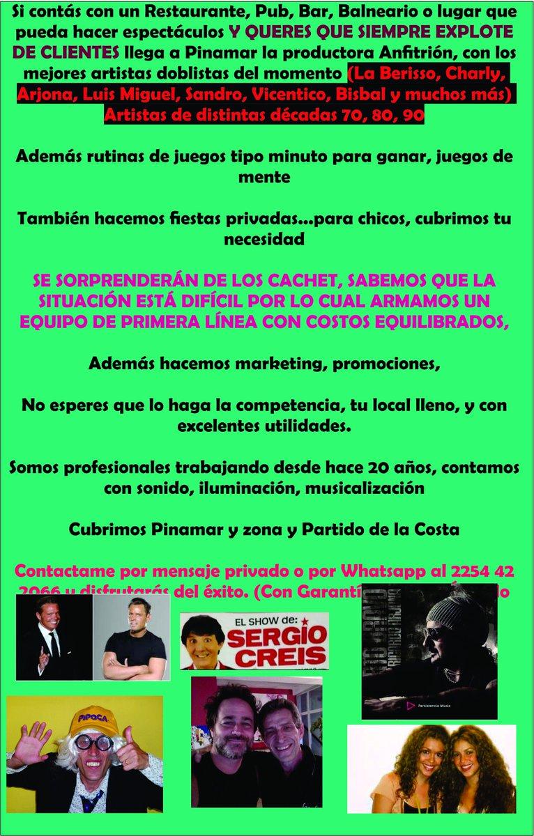 Claudio Chego Claudiochego Twitter