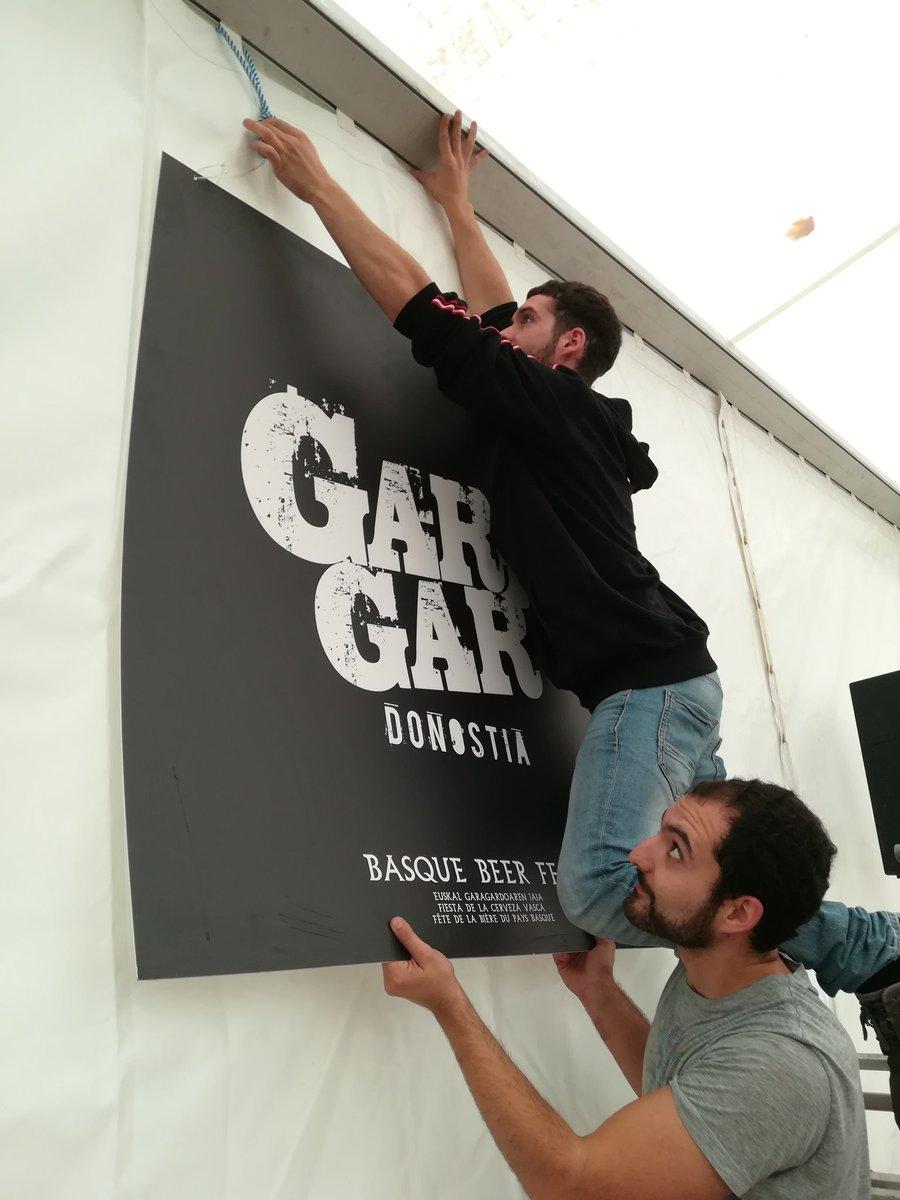 Gar And Gar