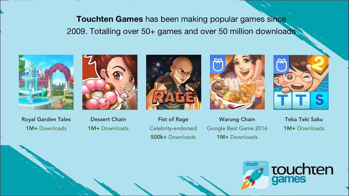 playgame official on twitter did you know that anton soeharyo