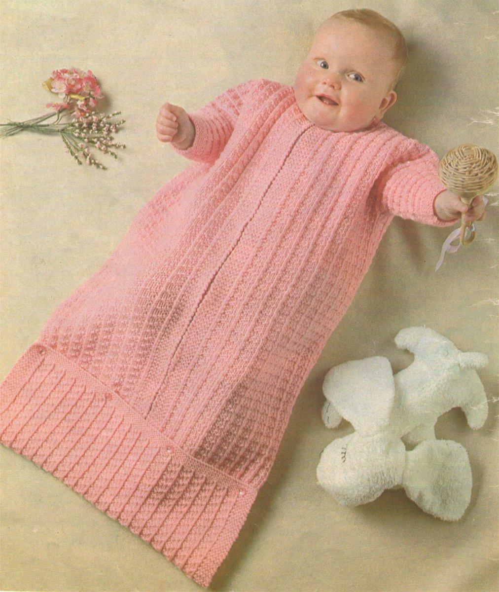 b209535cb PDF Knitting and Crochet Patterns on Twitter