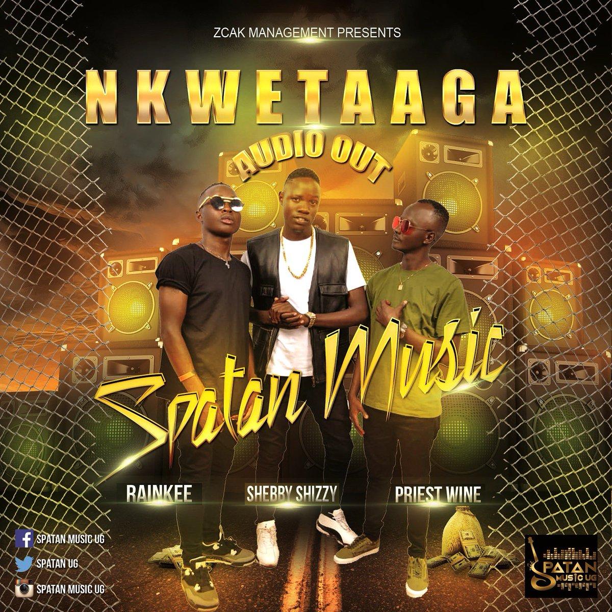 howwe biz download
