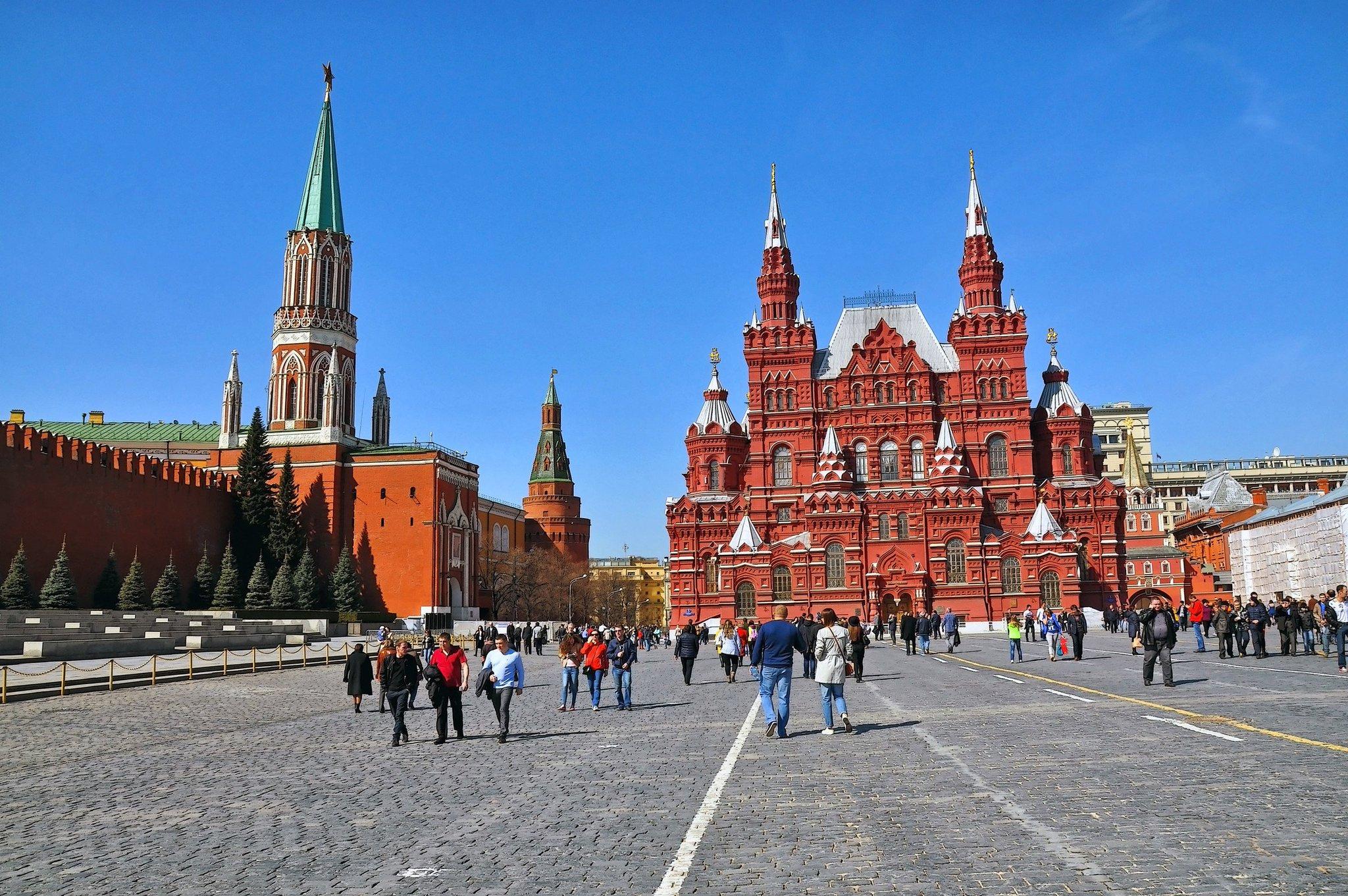 Москва ул поликарпова фото