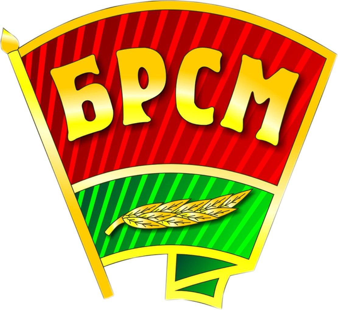Областная зимняя спартакиада актива БРСМ «#ОSA»