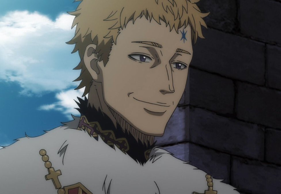 Owo On Twitter Julius Novachrono The Most Beautiful Man Alive A Fact Yami black clover 803.776 views8 months ago. owo on twitter julius novachrono