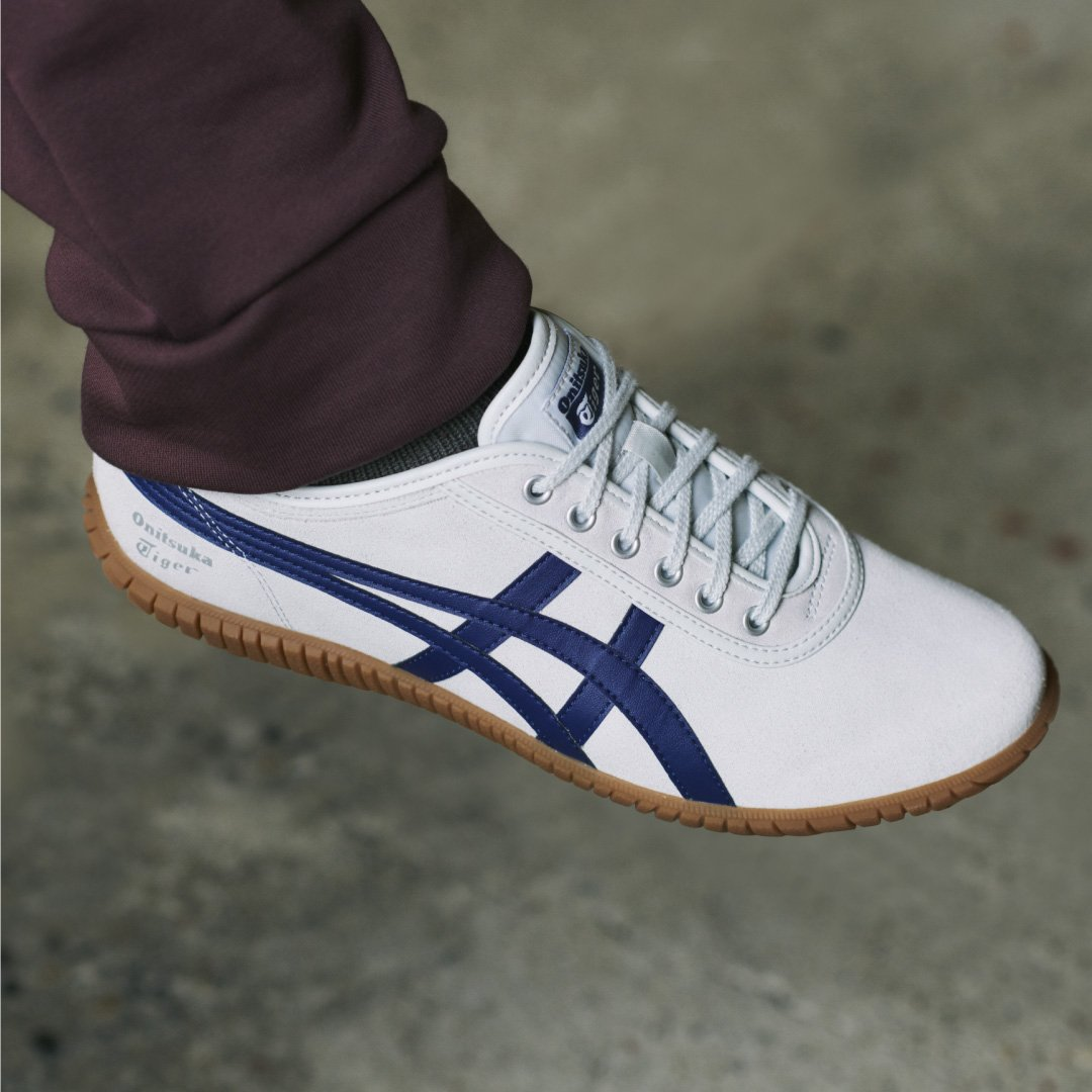 Onitsukatiger On Twitter The Original Onitsuka Tiger Tug Of War Shoe The Tsunahiki Is Back Now Available On Https T Co Mtzviimrfc