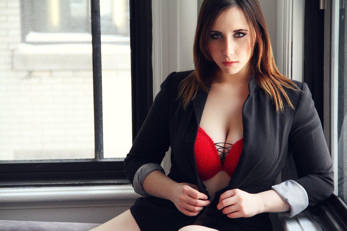 Stephanie Van Rijn