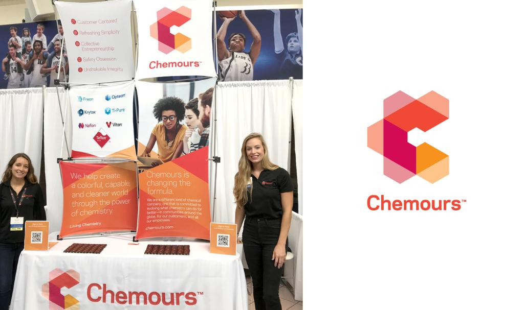 The Chemours Company on Twitter: