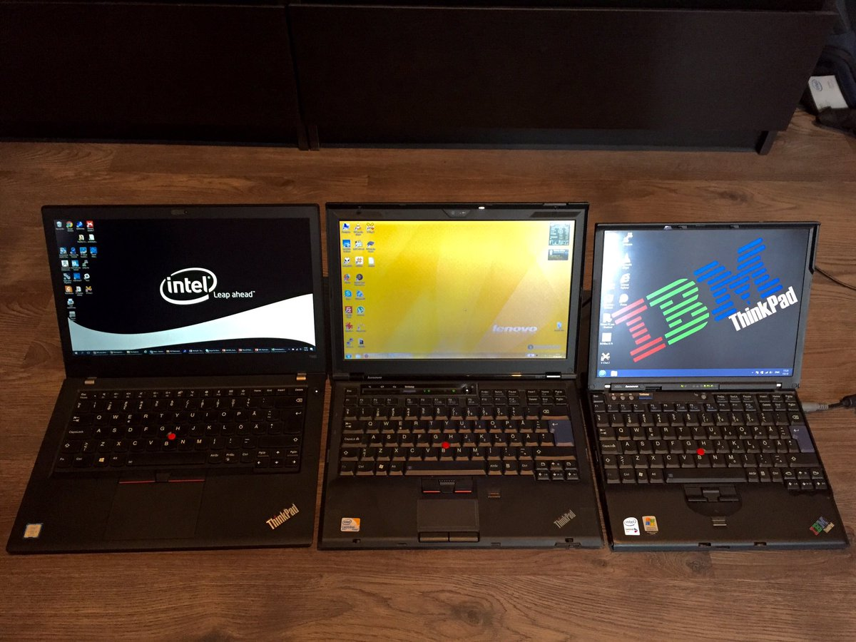 t480 hashtag on Twitter