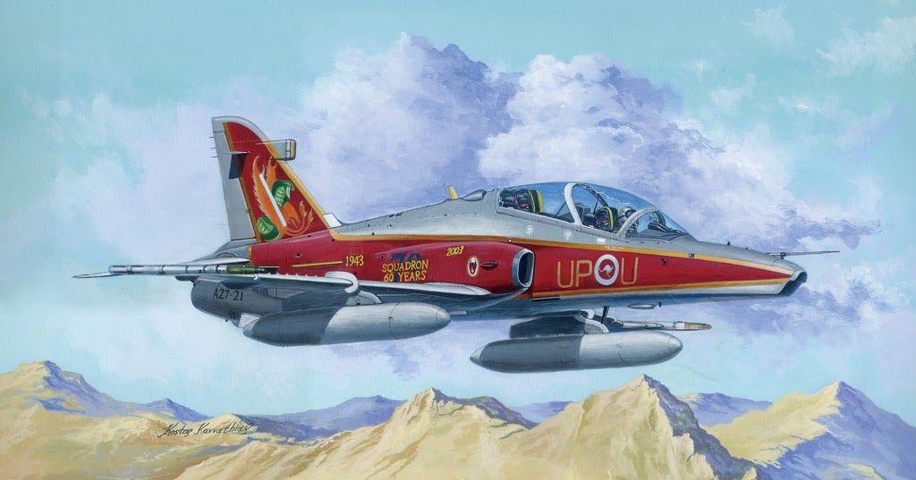 The aviation art on twitter jpg 1024x537 Art kostas kavvathias 664380b136c