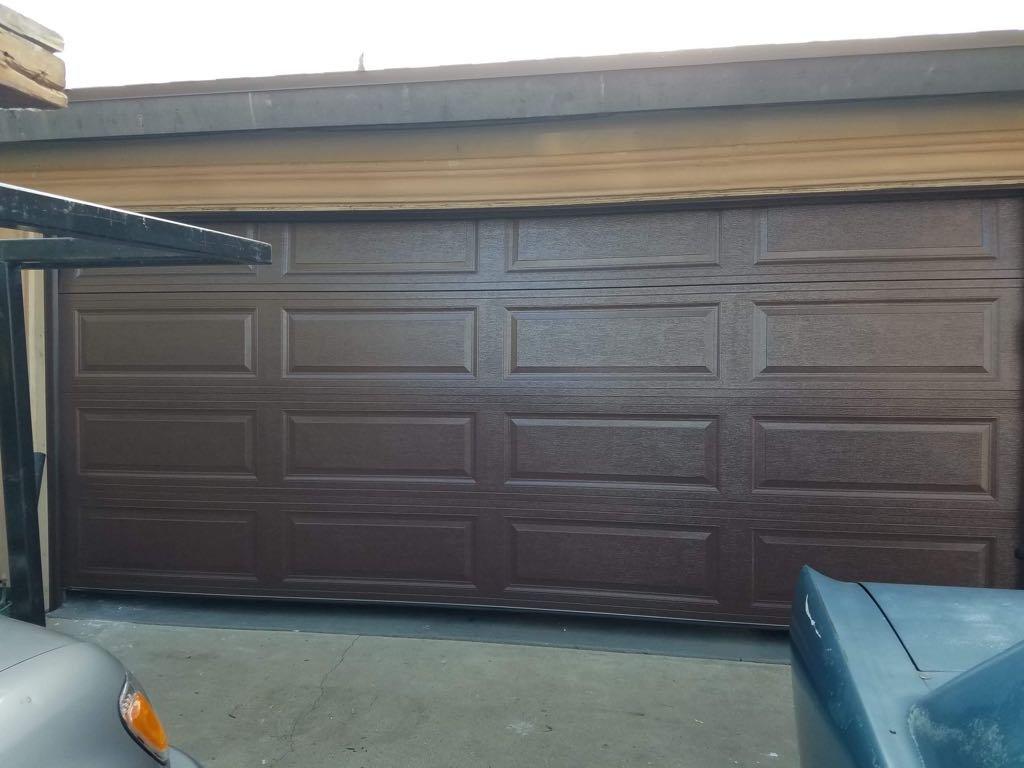 Deras Garage Doors Derasgaragedoor Twitter