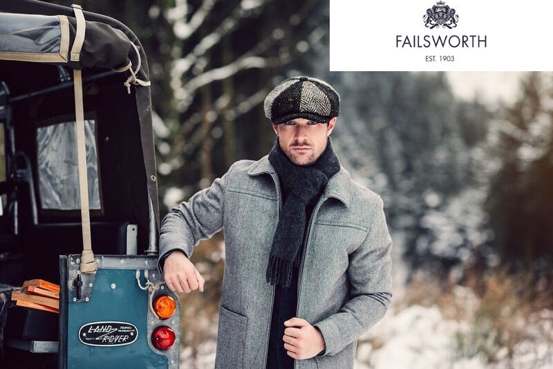 They are being picked up left and right so you better hurry. https   www. villagehatshop.com brands 747 1 failsworth.html …pic.twitter.com jQM5V6ls4v 2428694cef1
