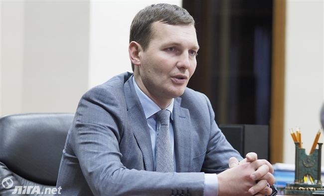 Був переданий із дотриманням вимог українських та міжнародних законів, - ГПУ підтвердила екстрадицію в РФ Тумгоєва, який воював за ІДІЛ - Цензор.НЕТ 459