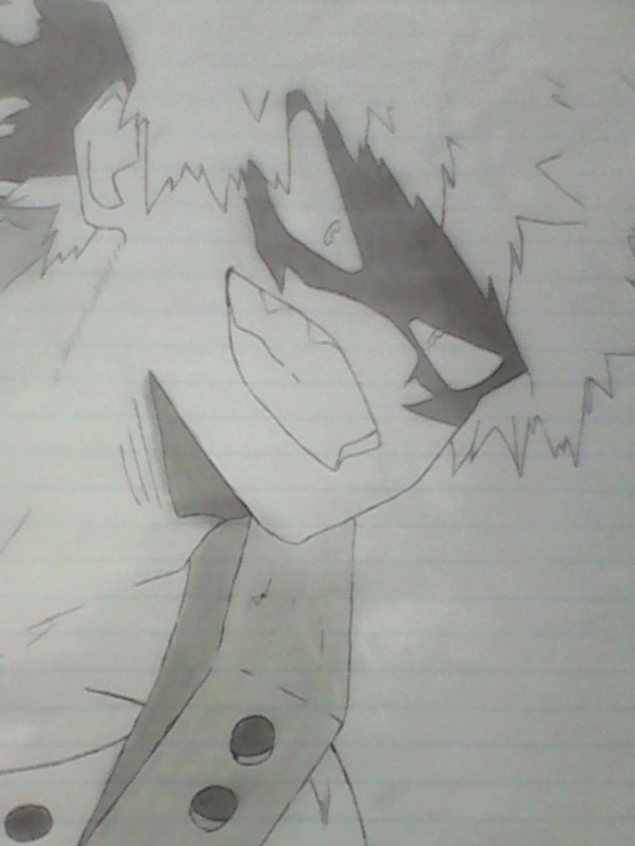 Naruto top drawings on twitter one of my amazing drawing dope or not