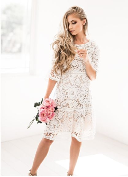 4e09858fbf88 Use code: blossom10 for 10% off these #jessakae beauties!!!  https://buff.ly/2x4LOgn #shop #shopping #onlineshopping #modest #elegant  #beautiful #fashion ...