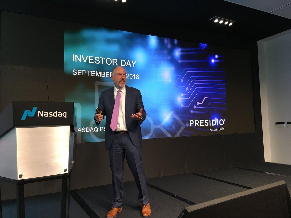 #InvestorDay Latest News Trends Updates Images - vinu1