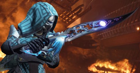 5 tips to get raid ready in #Destiny2 https://t.co/53m5c7E6t3