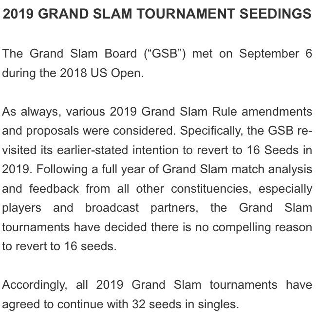 ATP Tour News - Page 38 Dm_bycJWsAYEJ6M