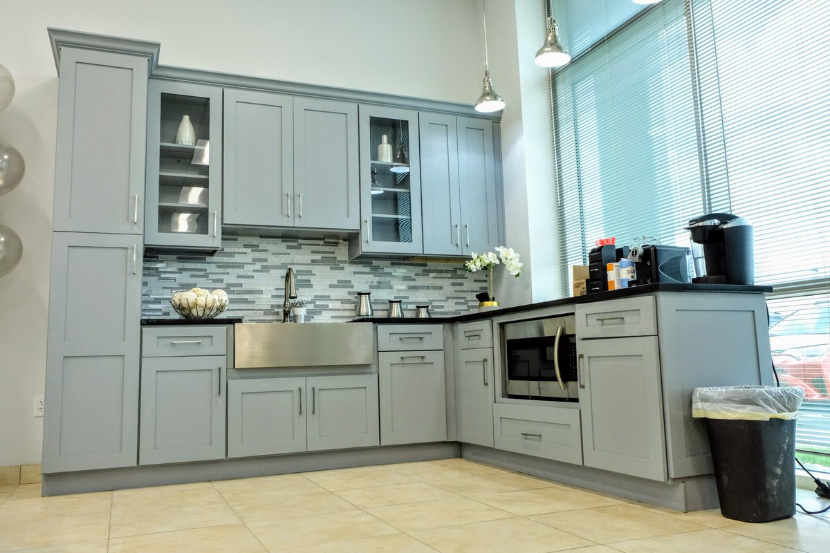 Discover Cabinetry (@DiscoverCabinet) | Twitter