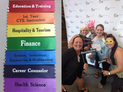 NH Career and Technical Educators Attend Summer Conference... https://t.co/FPUeyhqZrZ