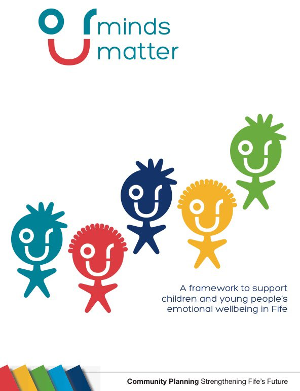 unit 027 support children and young peoples Support children and young peoples health and safety promote and implement health and safety in health and social care describe how health and safety legislation, policies and procedures promote of individuals in a health or social care setting.