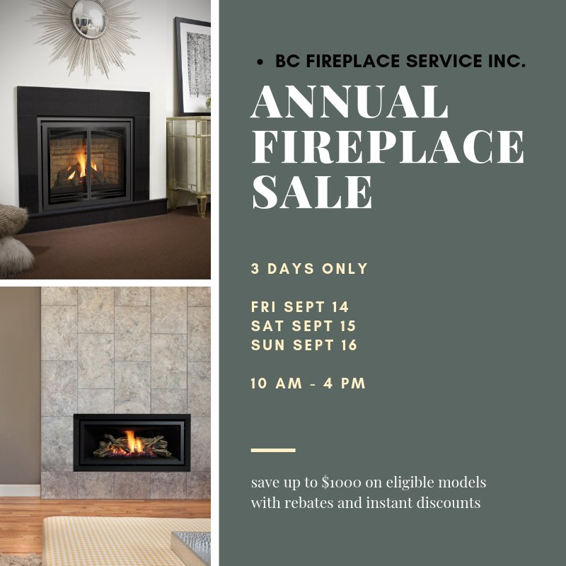 Fabulous Bc Fireplace Service On Twitter Fall Is In The Air And Download Free Architecture Designs Ponolprimenicaraguapropertycom